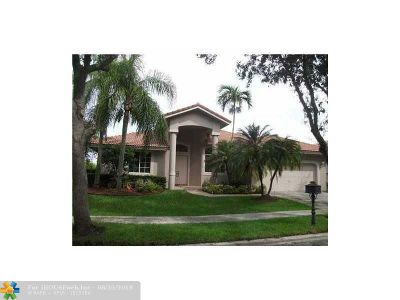 Broward County, Collier County, Lee County, Palm Beach County Rental For Rent: 2653 Oakbrook Dr
