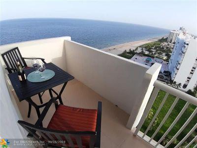 Rental For Rent: 1370 S Ocean Blvd