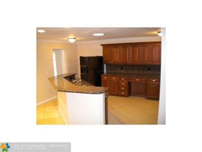 Broward County, Collier County, Lee County, Palm Beach County Rental For Rent: 22761 Neptune Rd