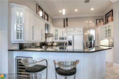 New Construction Homes for Sale in Plantation, FL