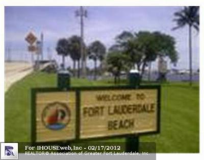 Condo/Townhouse Sold: 76 Isle Of Venice Dr #E