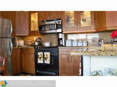 Condo/Townhouse Sold: 3003 Terramar St #1103