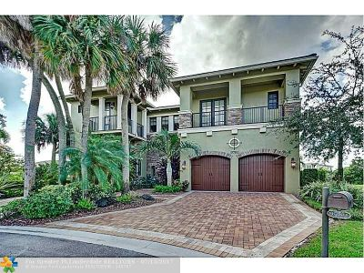 Parkland Single Family Home For Sale: 9782 Clemmons St