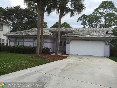 Hidden Hammocks Estates, Hidden Hammocks Estates 1 Single Family Home Sold