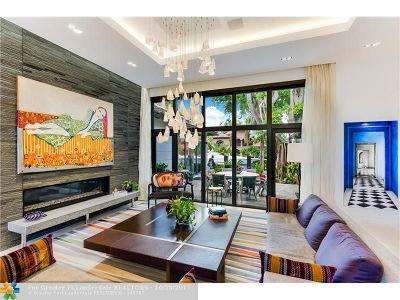 Single Family Home For Sale: 195 Nurmi Dr