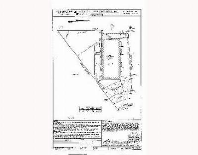Residential Lots & Land Sold: 2109 Ne 14th Av