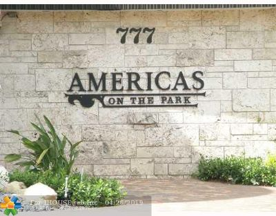 Condo/Townhouse Sold: 777 Bayshore Dr #1402