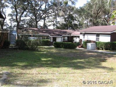 melrose fl homes for sale pais realty 352 215 1580