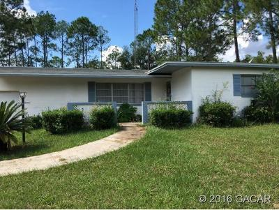 Rental Pending: 396 E Country Club Dr Drive