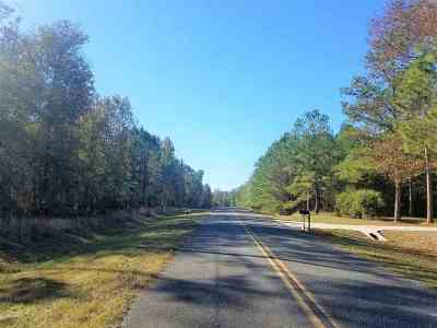 Lake City FL Residential Lots & Land For Sale: $35,900