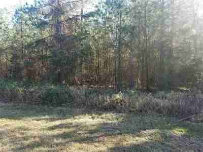 Residential Lots & Land For Sale: 442 SW Cherrywood Way