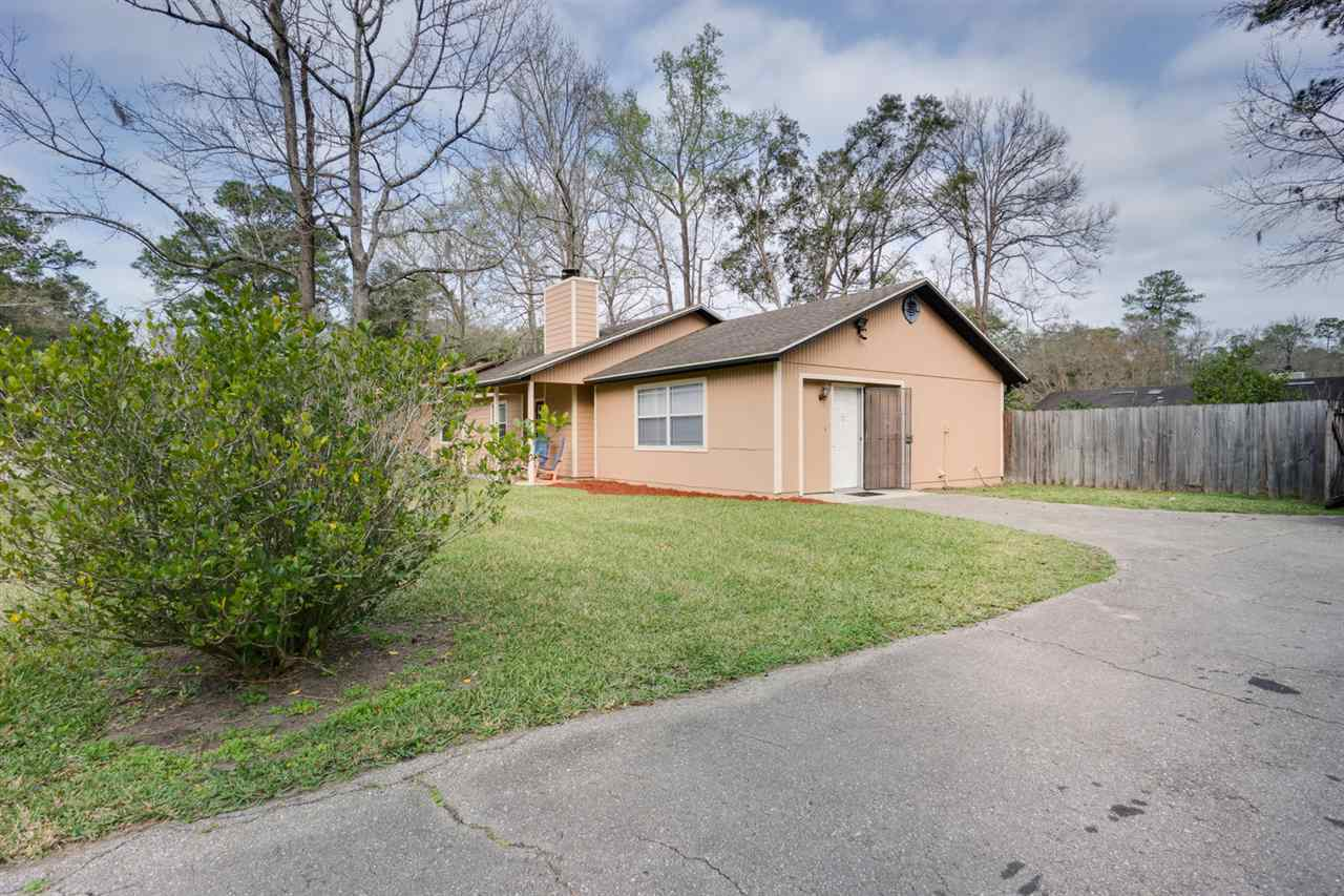 listing 4802 nw 33 place gainesville fl mls 402210 tina