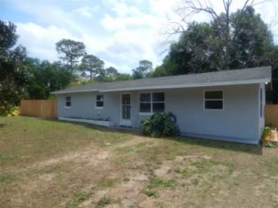 Single Family Home Closed: 430 Virgiana Street