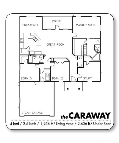 Newberry Single Family Home For Sale: 519 NW 228th Terrace