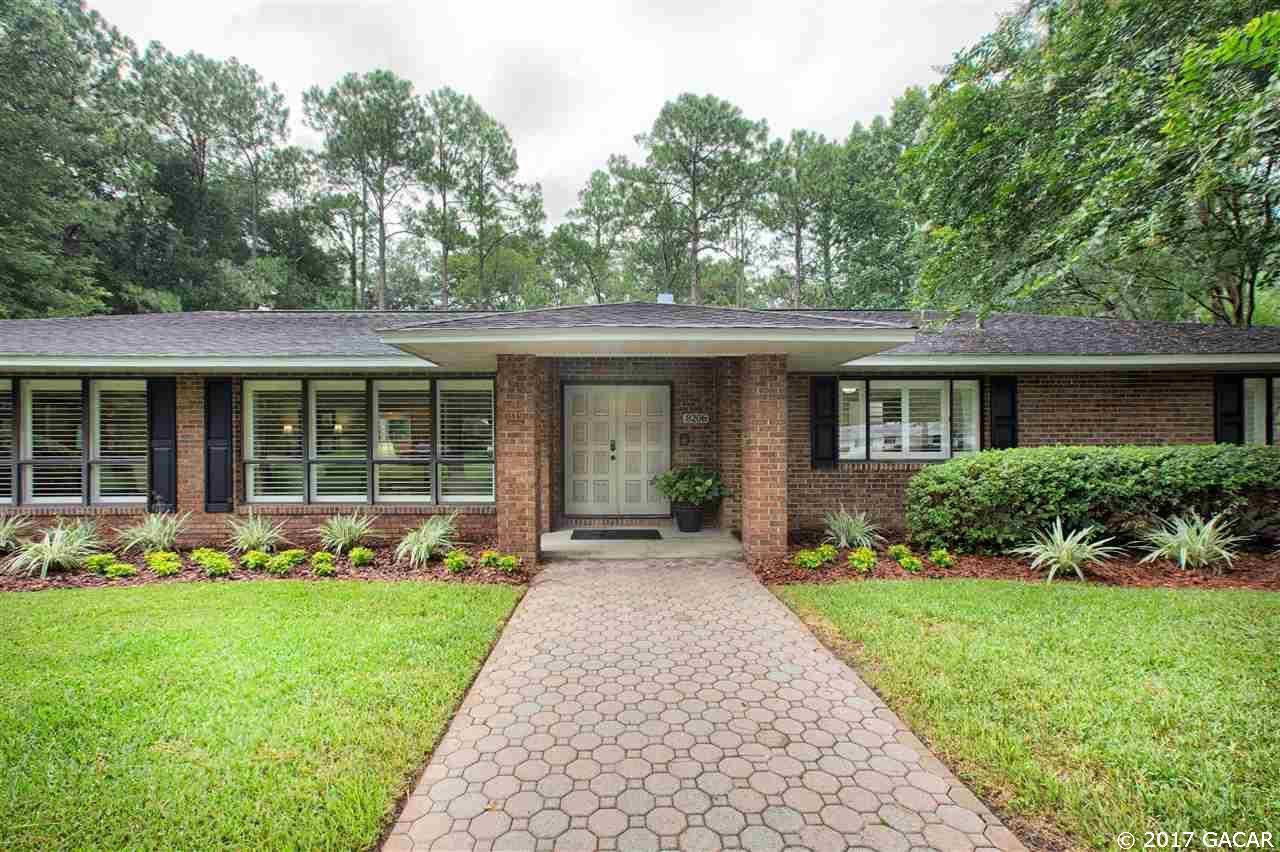 Gainesville fl 32608