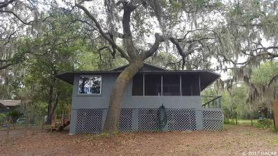 Hawthorne Single Family Home For Sale: 169 Silver Lake Drive