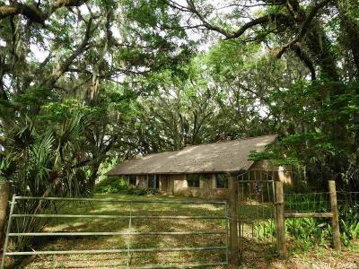 Hawthorne Single Family Home For Sale: 18128 SE Hawthorne Rd