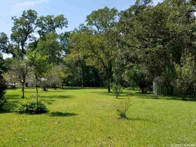 Residential Lots & Land For Sale: TBD NW 1 Street