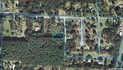 Residential Lots & Land Sold: TBD SW 4th Street #lot 5