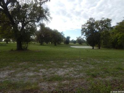 Residential Lots & Land Pending: 00 lot 6 SE 32 Place