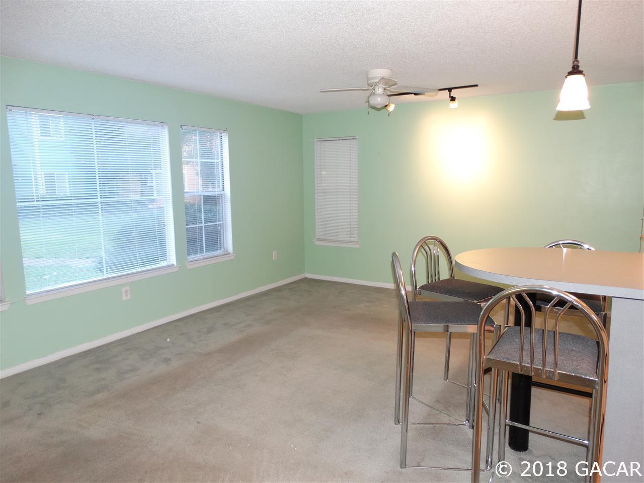 Listing: 2601 SW Archer Road #L-148, Gainesville, FL.| MLS# 415700 ...