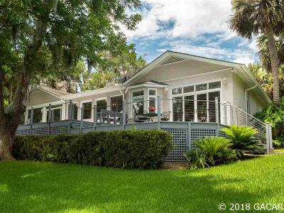 Melrose Single Family Home For Sale: 6419 LATCHSTRING Court
