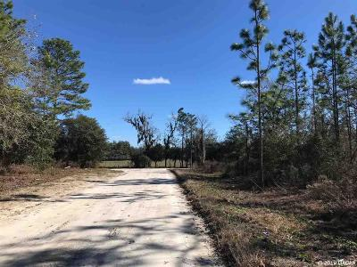 Residential Lots & Land Pending: TBD SE 67th Place