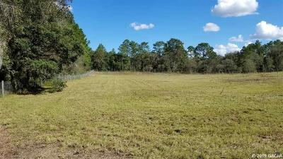 Residential Lots & Land Sold: tbd SE 137th Court