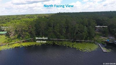 Hawthorne Residential Lots & Land For Sale: 143 Shoreside Way