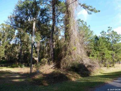 Melrose Residential Lots & Land For Sale: 112 Paran Drive