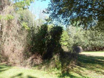 Melrose Residential Lots & Land For Sale: 123 Ramsey Drive