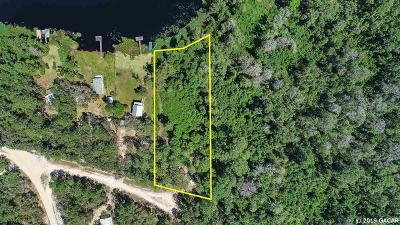 Hawthorne Residential Lots & Land For Sale: 122 Pats Point Court