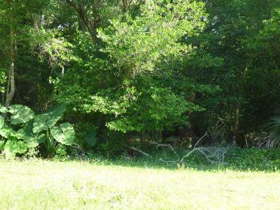 Residential Lots & Land For Sale: Partin Drive