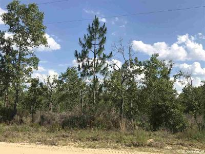 Residential Lots & Land For Sale: 115 E WASHINGTON Street