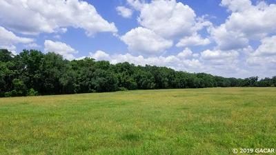 Residential Lots & Land For Sale: TBD NE 86th Lane