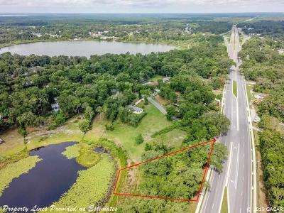 Hawthorne Residential Lots & Land For Sale: 802 SE Hawthorne Rd