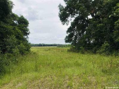 Residential Lots & Land For Sale: 750 NE 70th Street