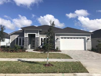 Gainesville FL Single Family Home For Sale: $406,950