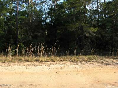 Melrose Residential Lots & Land For Sale: 115 Mandarin Lake Road