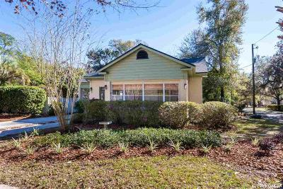Pleasing Gainesville Fl Homes For Sale Pais Realty 352 215 1580 Home Interior And Landscaping Pimpapssignezvosmurscom