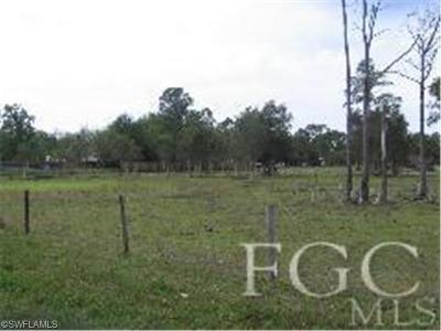 Residential Lots & Land For Sale: 10440 Deer Run Farms Rd