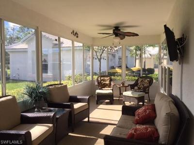 Rental For Rent: 1100 Islamorada Blvd