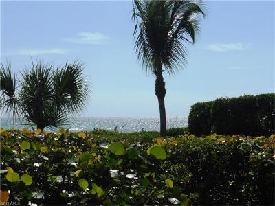 Sanibel Condo/Townhouse For Sale: 623 Nerita St #D1
