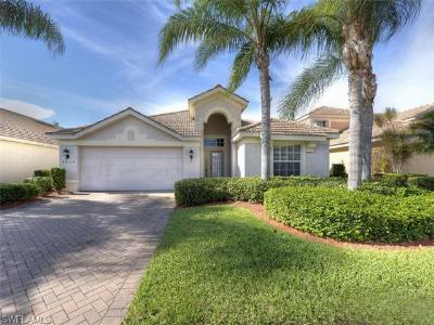 Fort Myers Rental For Rent: 9329 Independence Way