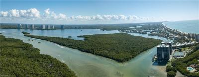 Bonita Springs Residential Lots & Land For Sale: Battista Island