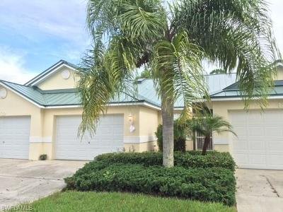 Rental For Rent: 434 Gaspar Key Ln