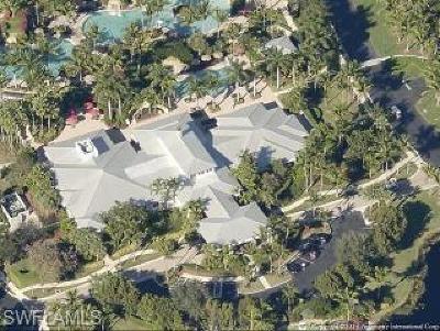 Bonita Springs Timeshare For Sale: 11720 Coconut Plantation, Week 51, Unit 5182l