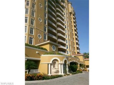 Tarpon Estates, Tarpon Gardens, Tarpon Landings, Tarpon Point Marina Rental For Rent: 6021 Silver King Blvd #105