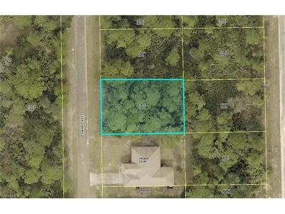 Residential Lots & Land For Sale: 2008 Edward Ave