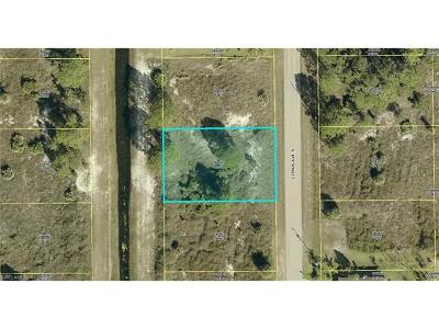 Residential Lots & Land For Sale: 914 Citrus Ave S
